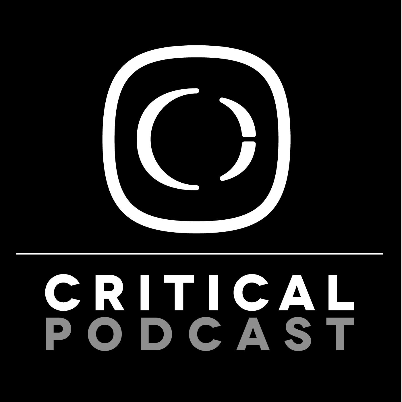Critical Podcast