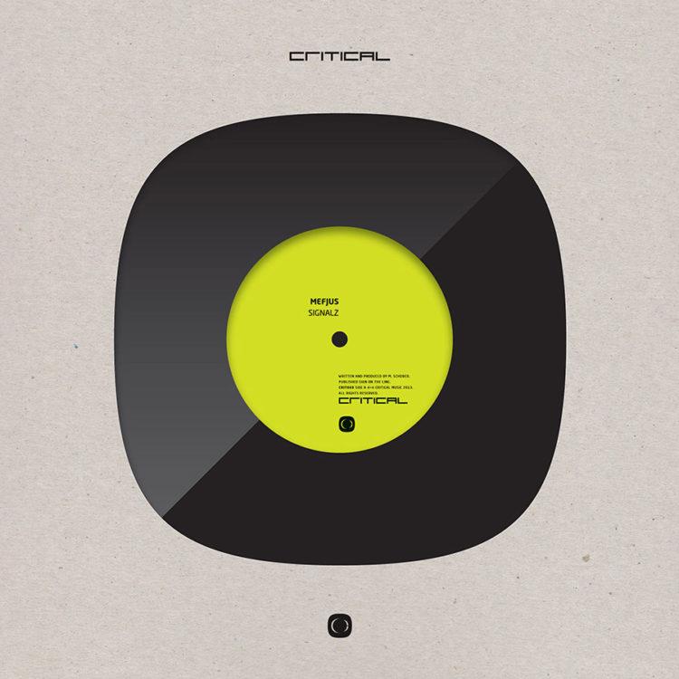 Signalz / Cypher (feat. Kasra)