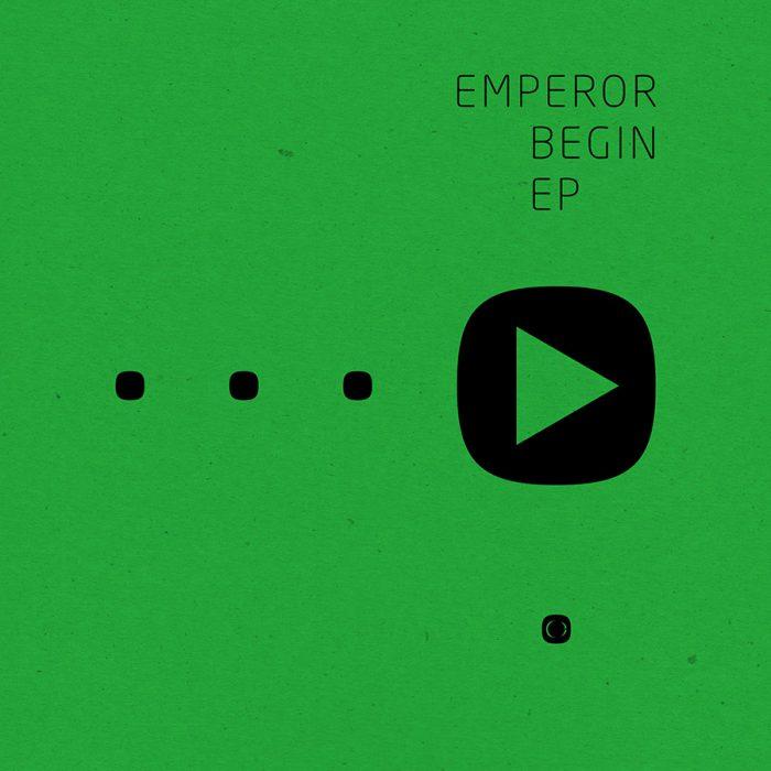 Begin EP