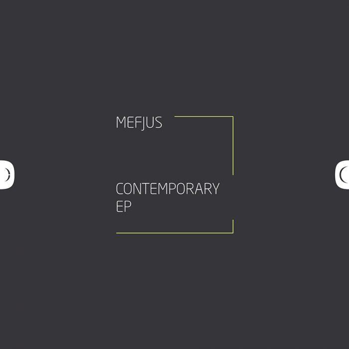 Contemporary EP