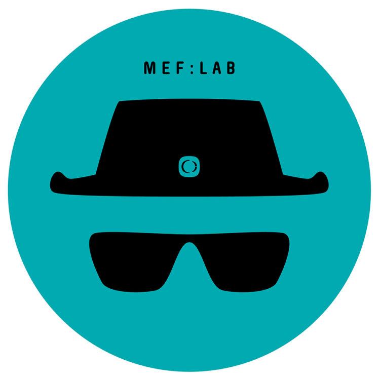 MEF:LAB