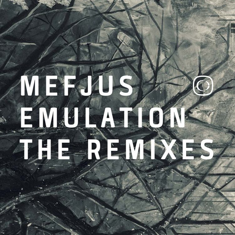 Emulation The Remixes