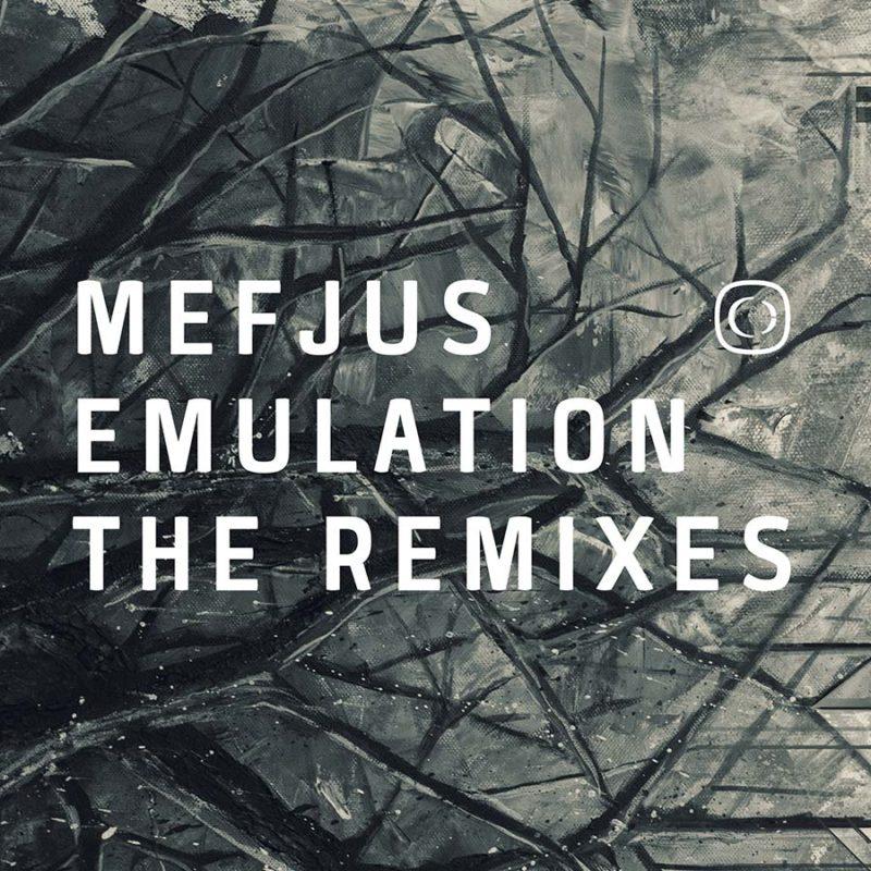 Emulation The Remixes