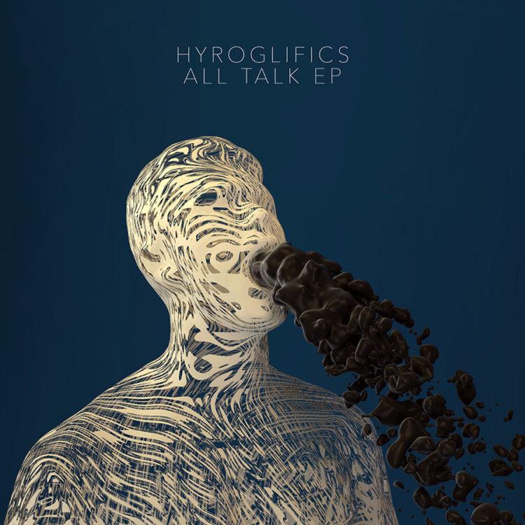 All Talk EP