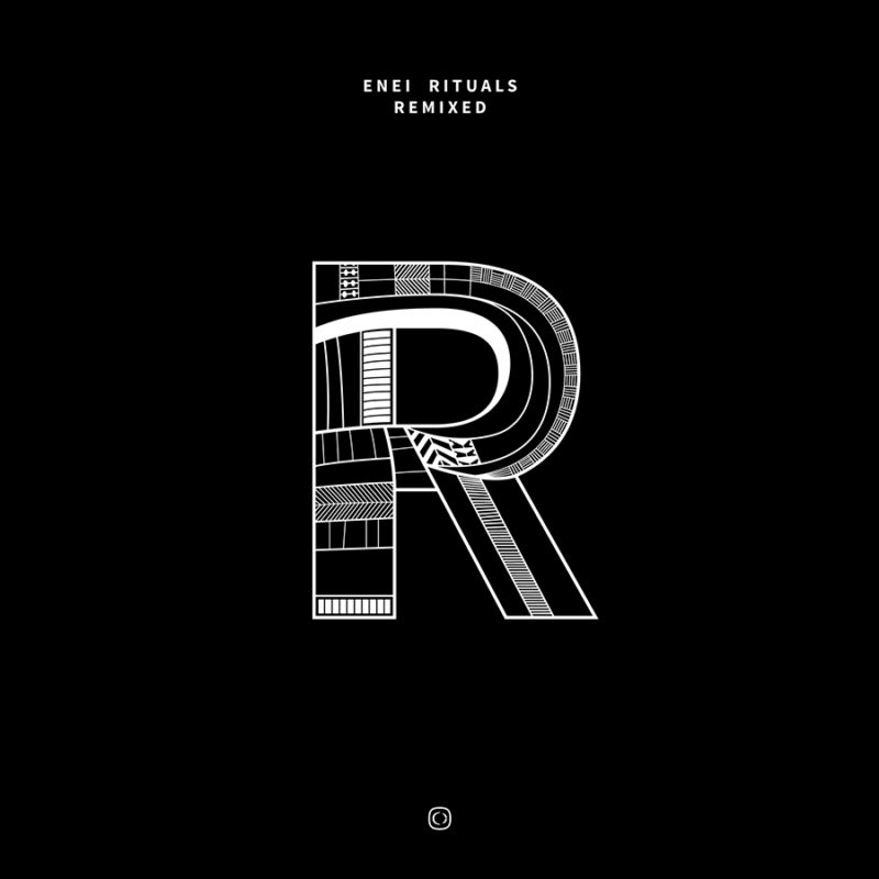 Rituals Remixed
