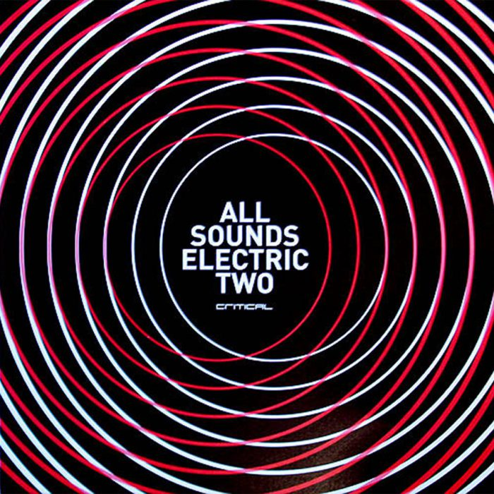 All Sounds Electric 2