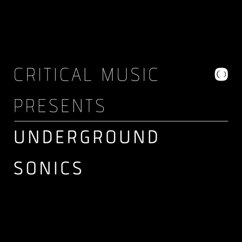 Underground Sonics