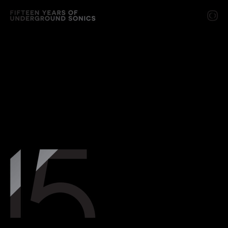 Critical Presents: 15 Years Of Underground Sonics