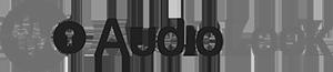 AudioLock