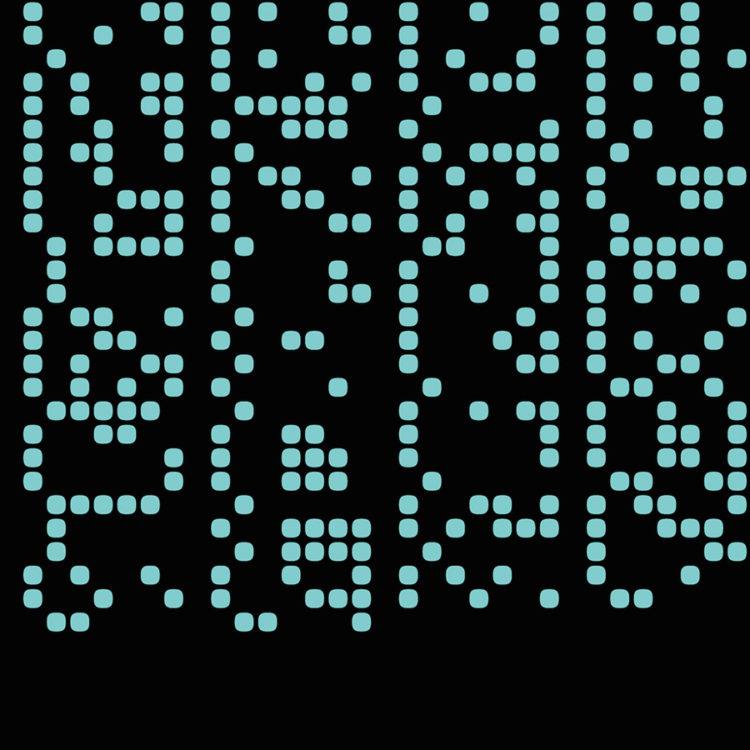 Critical Presents Binary Vol. 1