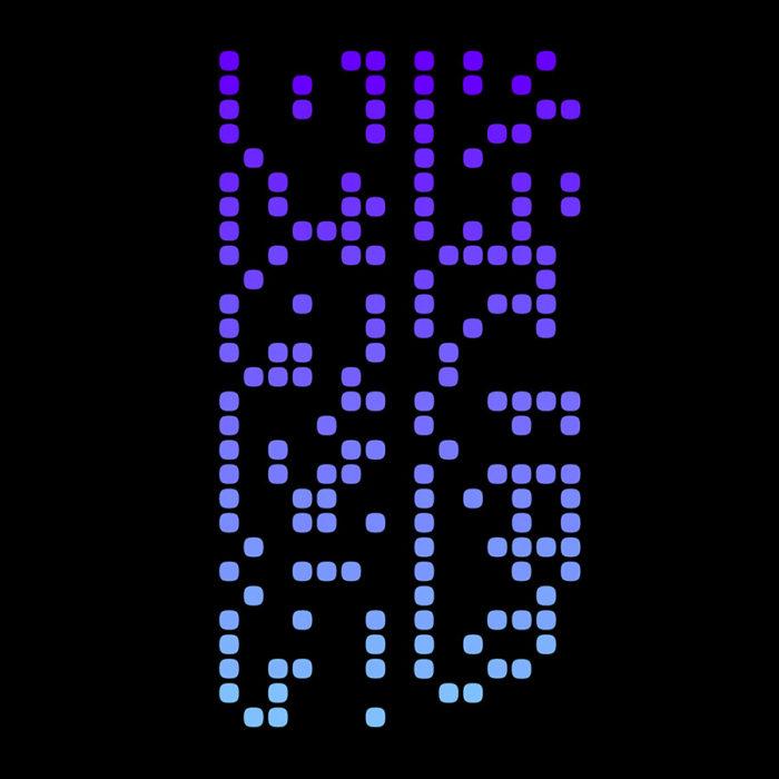 Critical Presents Binary: Codes