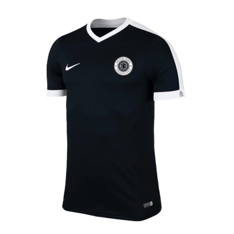15 Year Anniversary Edition Football Jersey