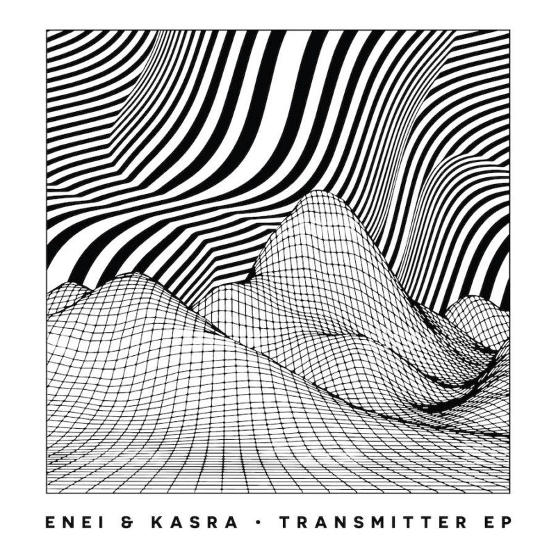 Transmitter EP
