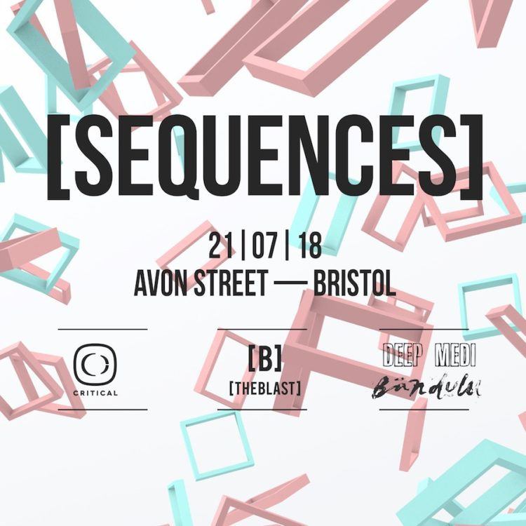 Sequences Festival