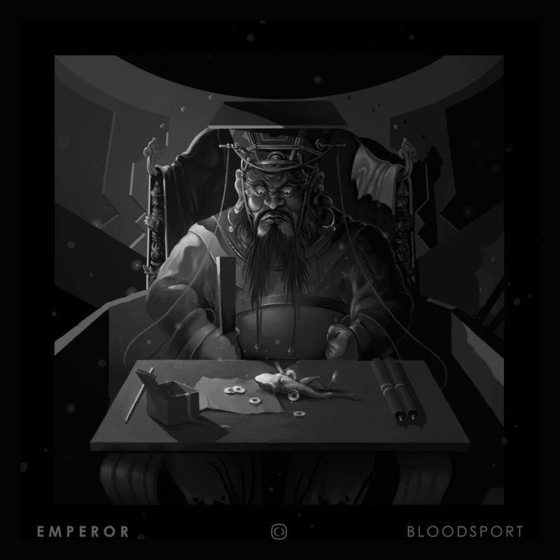 [Image: Bloodsport-800x800.jpg]