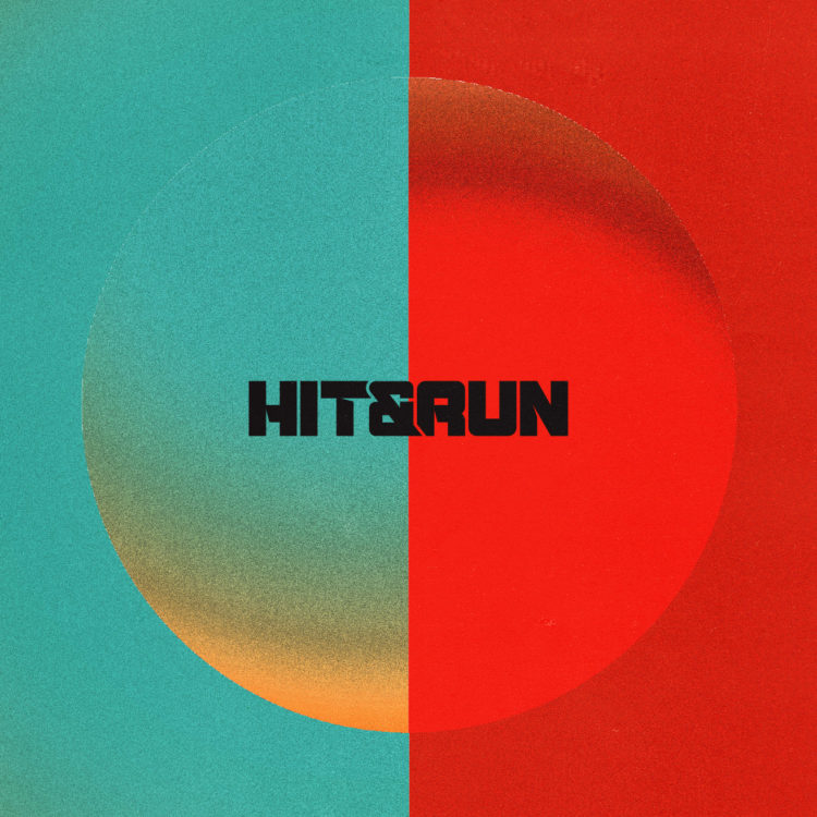 Hit & Run: Critical vs TNQ