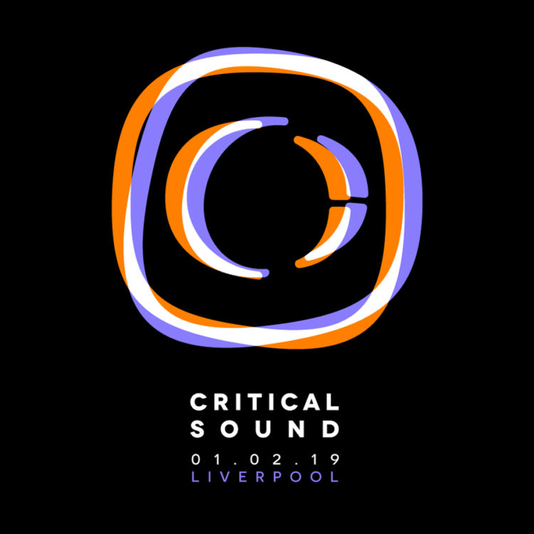 Critical Sound Liverpool