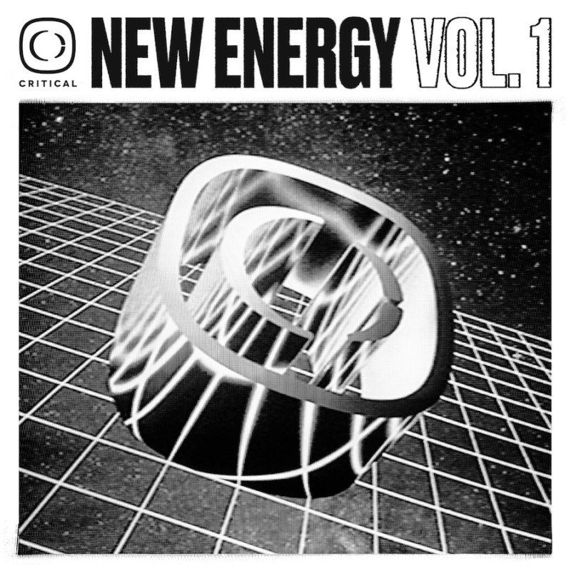 Critical releases 19 Track VA Comp