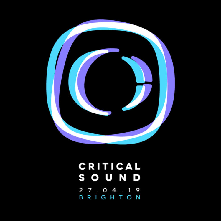 Critical Sound Brighton