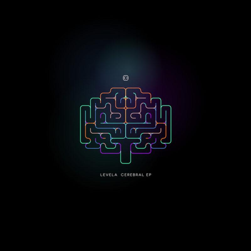Cerebral EP