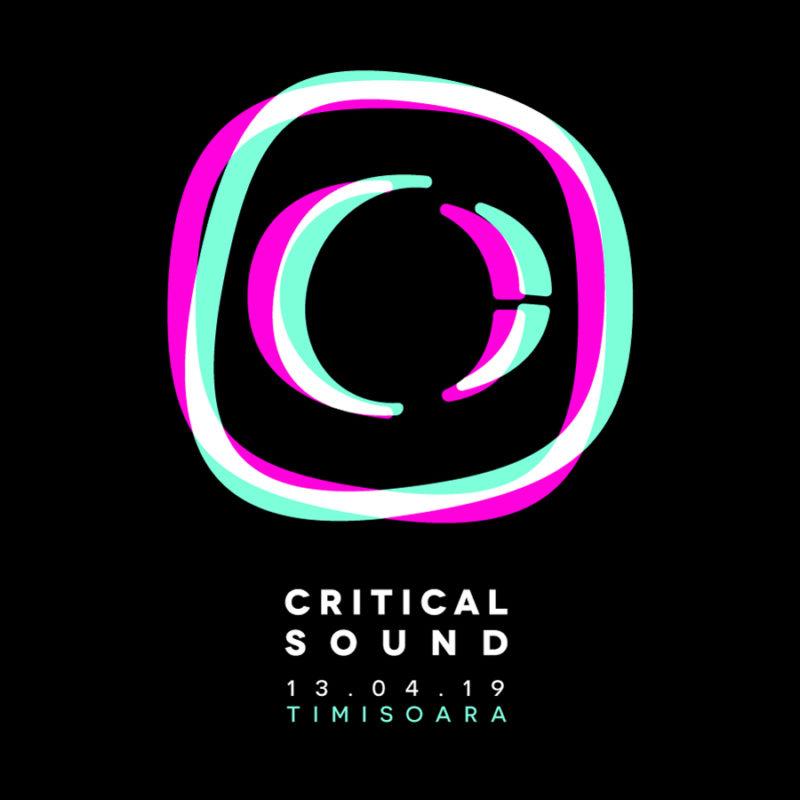 Critical Sound Timisoara