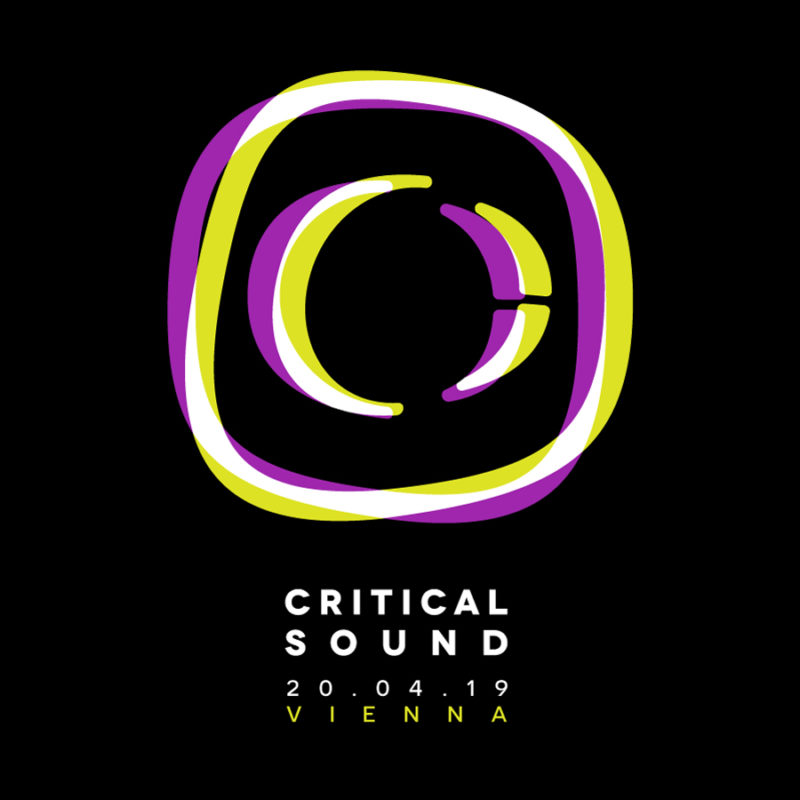 Critical Sound Vienna