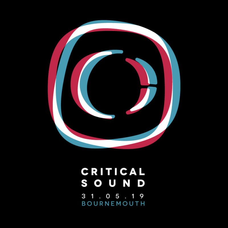Critical Sound Bournemouth