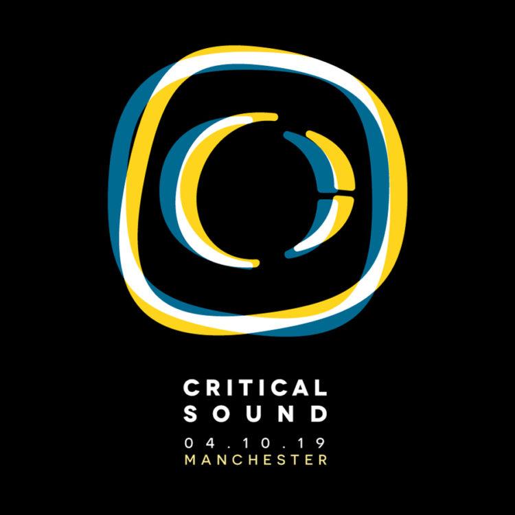 Critical Sound Manchester