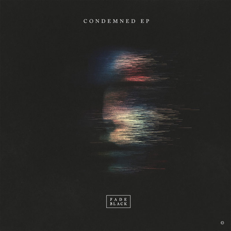 Condemned EP