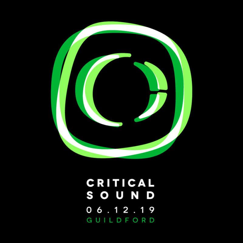 Critical Sound – Guildford