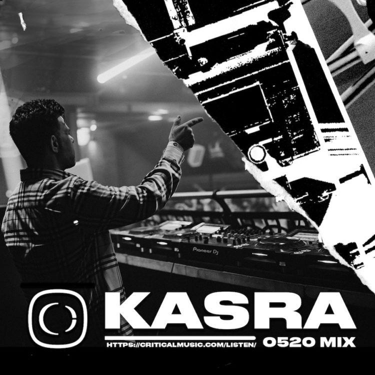 0520 Mix