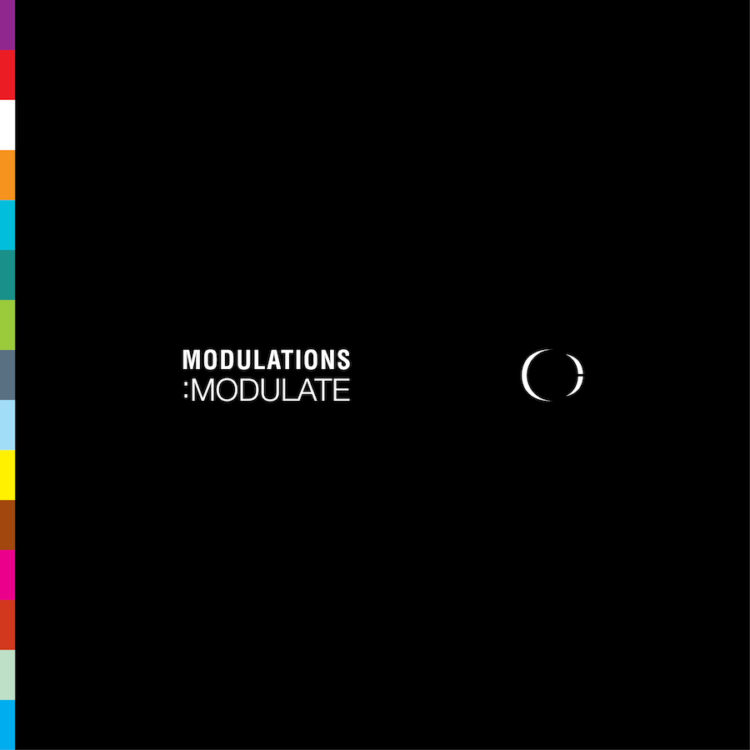 Modulations: Modulate