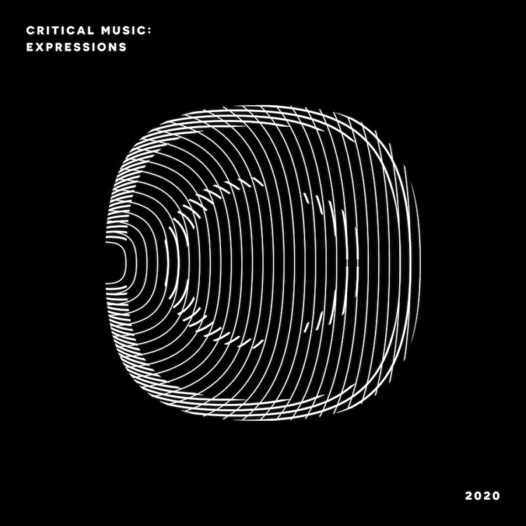 Critical Music: Expressions