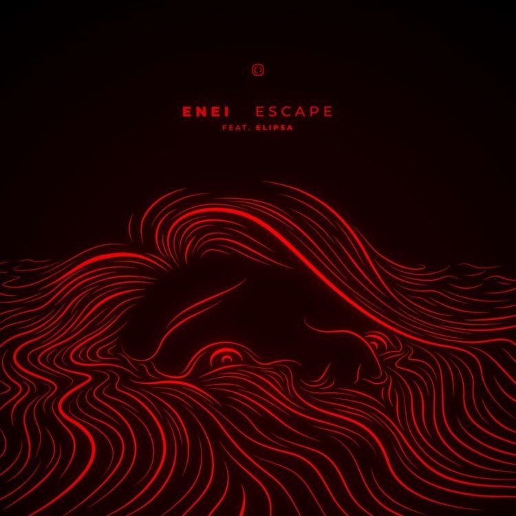 Escape (ft. Elipsa)